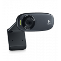 Уеб камера (Web camera) LOGITECH HD WEBCAM C310